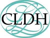 logo_banners